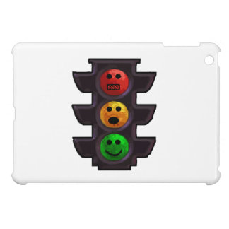 Street Light Moods iPad Mini Covers