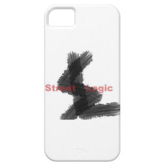 Street Logic Phone Case
