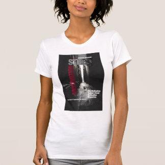 Street Motivation Ladie T's T-Shirt
