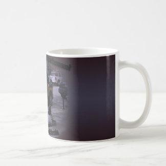 Street Performers Coffee Mug by HoBo gear.