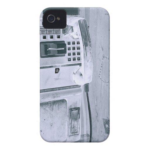 street phone iphone case