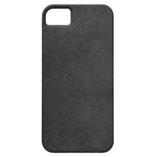 street road tarmac asphalt car automobile transpor iPhone SE/5/5s case