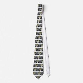 Street Rod_5834.jpg Neck Tie