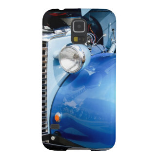 street rod Zaz.jpg Galaxy S5 Case