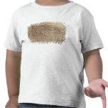 Street scene, Chinese, Ming Dynasty T Shirt