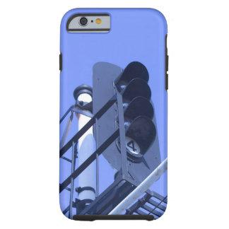 Street Signal Tough iPhone 6 Case