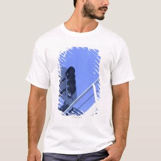 Street Signal T-Shirt