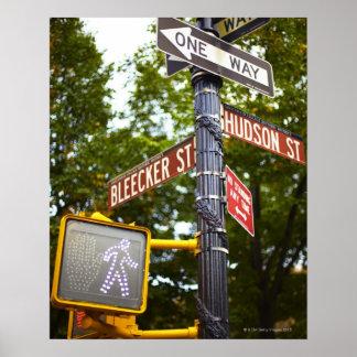 Street Signs 2