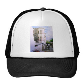 street view san francisco 1.jpg trucker hat