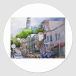 street view san francisco 2.jpg sticker