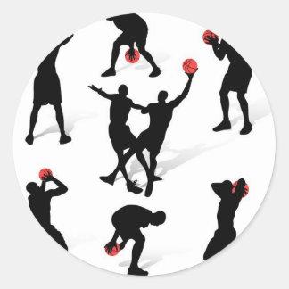 streetball-jugadores