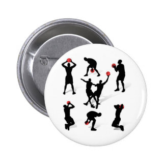 streetball-players button