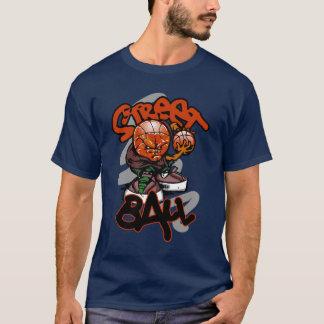 STREETBALL T-Shirt