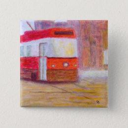 Streetcar, Button