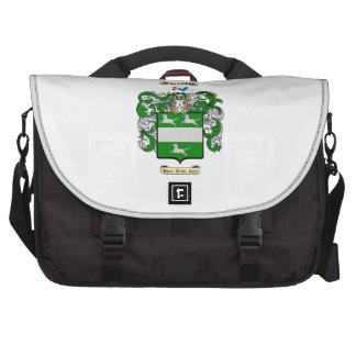 Streeter Laptop Messenger Bag