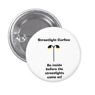 Streetlight Curfew Button 1