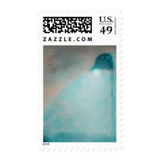 StreetLight Stamps