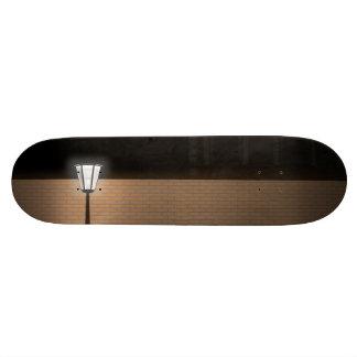 Streetlight Skateboard Deck