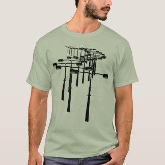 Streetlights T-Shirt