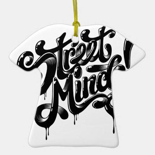 StreetMindz