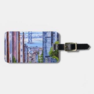 streets.jpg bag tag