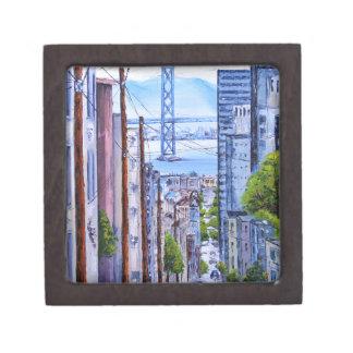 streets.jpg cajas de recuerdo de calidad