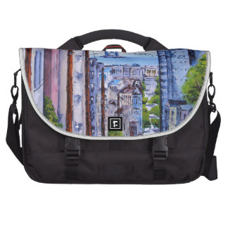 streets.jpg bags for laptop