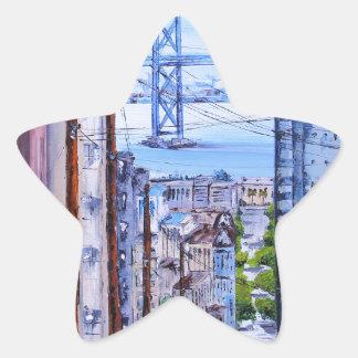 streets.jpg star sticker