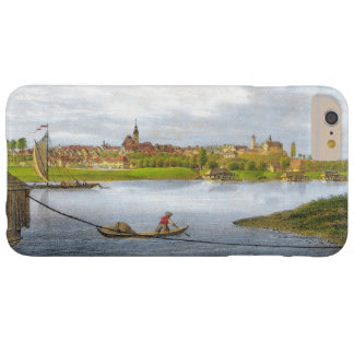 Strehla by Carl Wilhelm Arldt 1840 Barely There iPhone 6 Plus Case
