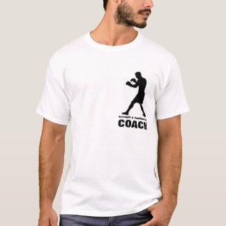 Strength & Conditioning Shirt