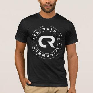 STRENGTH IN COMMUNITY T-Shirt