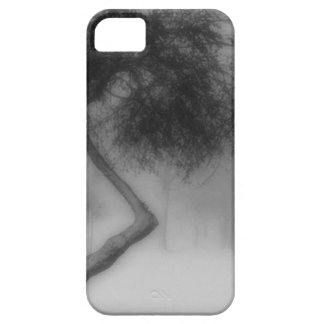 Strength iPhone 5 Covers