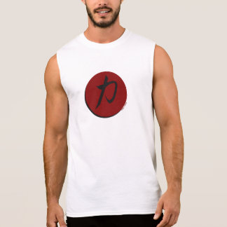 Strength Muscle Tee