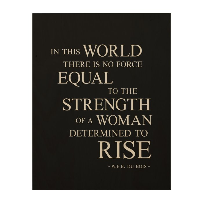 Inspirational Quotes About Strength: Inspirational Quotes About Strength For Women