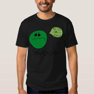 Streptococcus Tee Shirt