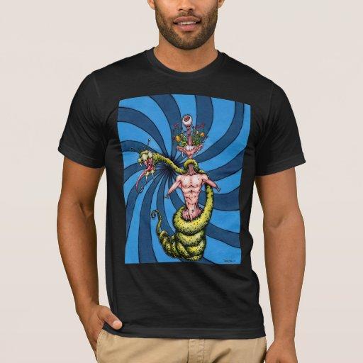 Stress - T-Shirt