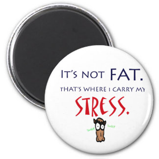 stresslt magnet