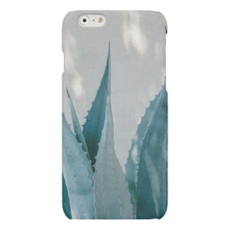 Stretch and Grow Matte iPhone 6 Case