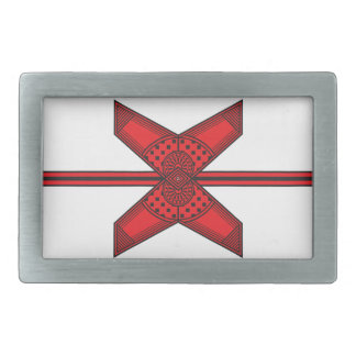 Stretch Belt Buckle