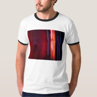 Stretched light 1 T-Shirt