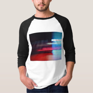 Stretched light 2 T-Shirt