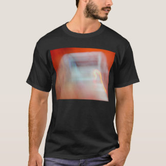 Stretched light 4 T-Shirt