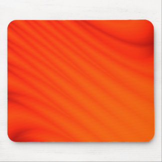 Stretched Thin Mousepad