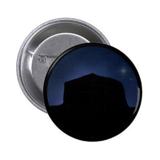 Strickler Planetarium Badge (ONU Squared) Buttons