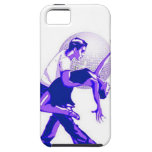 Strictly Salsa iPhone 5 Covers