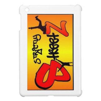 strictly streetz merchandise covers for iPad mini