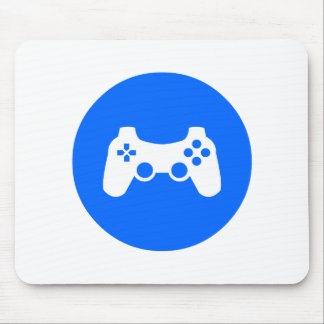 Strife logo mouse pad