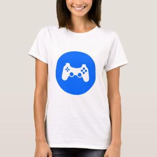Strife logo T-Shirt