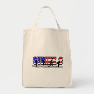 Strike 3.png bags