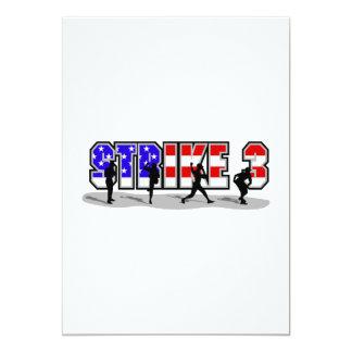 Strike 3.png card